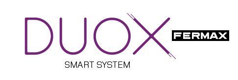DUOX_by_FERMAX_Smart_System_logo.jpg